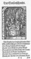 De Stände 1568 Amman 076.png