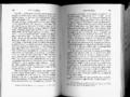De Wilhelm Hauff Bd 3 119.png