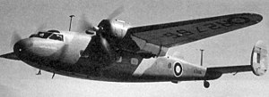 De havilland dh95 flamingo.jpg