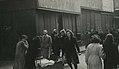 De strijd om Amsterdam - Fotodienst der NSB - NIOD - 156188.jpeg