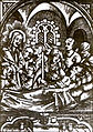 De vita et gestis Divi Hyacinthi illustration.jpg