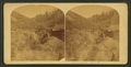 Deadwood Gulch, from Robert N. Dennis collection of stereoscopic views.png