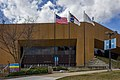Dean Smith Center (49111801383).jpg