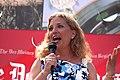 Debbie Wasserman Schultz (6058001973).jpg
