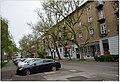 Debrecen 0420 (28026341510).jpg