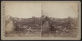 Debris of collapsed houses, by Camp, D. S. (Daniel S.).png