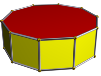 Decagonal prism.png