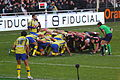 December 1, 2012 Stade toulousain vs ASM 1899.JPG