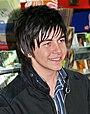 Declan Galbraith 01.jpg