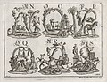 Decorated Roman alphabet MET DP855616.jpg