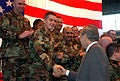 Defense.gov News Photo 030207-D-9880W-227.jpg
