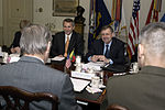 Defense.gov News Photo 050315-D-2987S-026.jpg