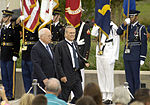 Defense.gov News Photo 060911-D-9880W-048.jpg