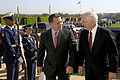 Defense.gov News Photo 090424-D-9880W-005.jpg