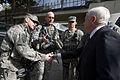 Defense.gov News Photo 100310-D-7203C-002.jpg