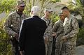 Defense.gov photo essay 070419-D-7203T-025.jpg
