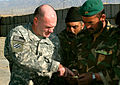 Defense.gov photo essay 071222-N-7415V-010.jpg