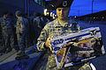 Defense.gov photo essay 081205-F-8006M-0043.jpg