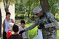 Defense.gov photo essay 090809-A-6365W-295.jpg