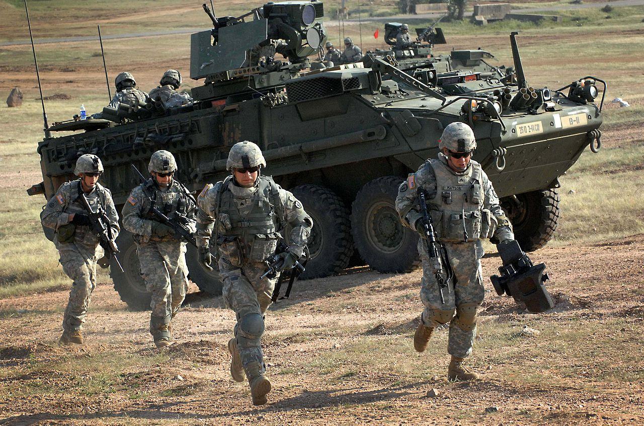 file defense gov photo essay 091026 d 1852b 1734 jpg file defense gov photo essay 091026 d 1852b 1734 jpg