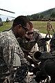 Defense.gov photo essay 100810-A-3996M-032.jpg