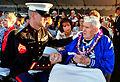 Defense.gov photo essay 101207-N-7948R-305.jpg