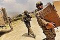 Defense.gov photo essay 110713-F-RN211-045.jpg