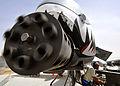 Defense.gov photo essay 110808-F-AU128-195.jpg