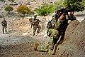 Defense.gov photo essay 111022-F-FT240-065.jpg