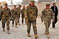 Defense.gov photo essay 111221-A-7165H-001.jpg