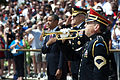 Defense.gov photo essay 120528-D-BW835-425.jpg