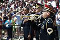 Defense.gov photo essay 120528-D-BW835-425.jpg