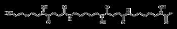 Deferoxamine-2D-skeletal.png