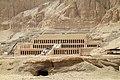 Deir el-Bahari 2016-03-25c.jpg