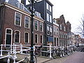 Delft-city centre.jpg