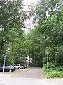 Delft - panoramio - StevenL (45).jpg