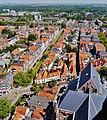 Delft Blick von der Nieuwe Kerk 8.jpg