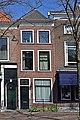 Delft Oude Delft 86.jpg