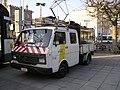 Delijn camionette.JPG