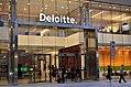 DeloitteToronto4.jpg