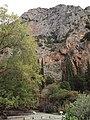 Delphi 051.jpg