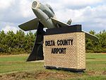 Delta County Airport.jpg