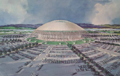 Delta Dome, 1964.png
