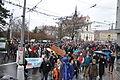 Demonstrace-proti-Dobešovi-Brno2012-38.jpg