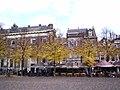 Den Haag - 2010 - panoramio (4).jpg