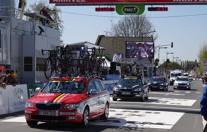Denain - Grand Prix de Denain, le 17 avril 2014 (A385).JPG