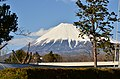 Denbo, Fuji, Shizuoka Prefecture 417-0061, Japan - panoramio (4).jpg