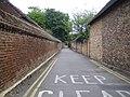 Denham, The Pyghtle - geograph.org.uk - 232196.jpg