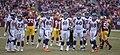Denver Broncos (39275725981).jpg