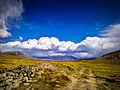 Deosai Plains, Highest Altitude Place.jpg